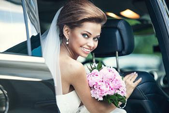 Green Rose - oferta ślubna